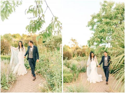 Yalding Gardens wedding Brentwood cathedral wedding 0129(pp w480 h357)