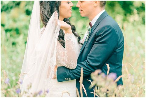 Yalding Gardens wedding Brentwood cathedral wedding 0140(pp w480 h322)