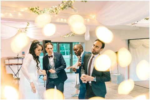 Yalding Gardens wedding Brentwood cathedral wedding 0149(pp w480 h322)