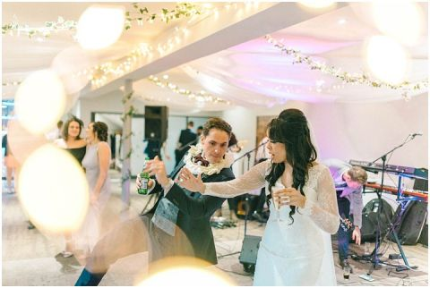 Yalding Gardens wedding Brentwood cathedral wedding 0150(pp w480 h322)