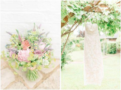 Boho Barn Wedding Kent0002(pp w480 h357)