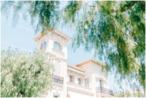 Monaco wedding monte carlo 0001(pp w480 h322)