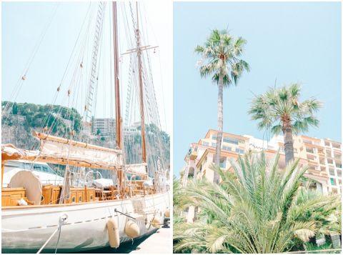 Monaco wedding monte carlo 0002(pp w480 h357)