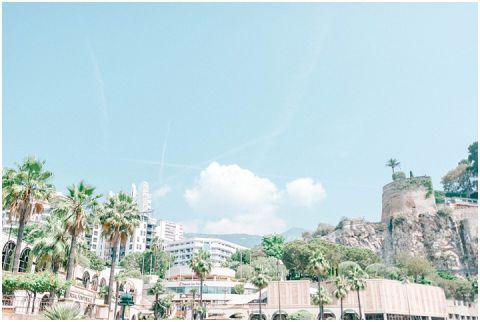 Monaco wedding monte carlo 0003(pp w480 h322)