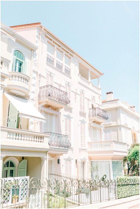 Monaco wedding monte carlo 0005(pp w480 h716)
