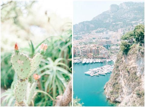 Monaco wedding monte carlo 0006(pp w480 h357)