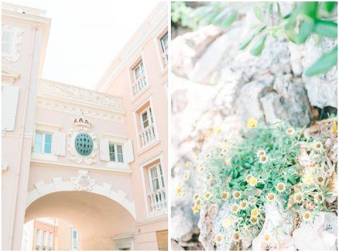 Monaco wedding monte carlo 0008(pp w480 h357)