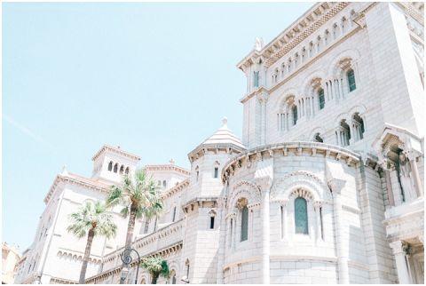 Monaco wedding monte carlo 0009(pp w480 h322)