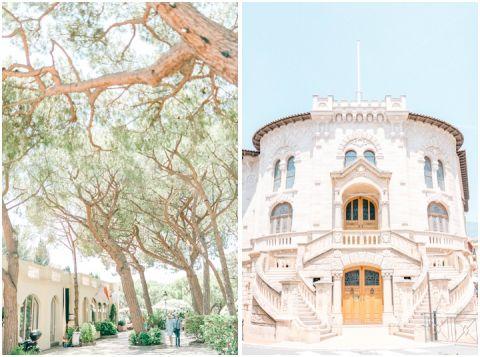 Monaco wedding monte carlo 0010(pp w480 h357)