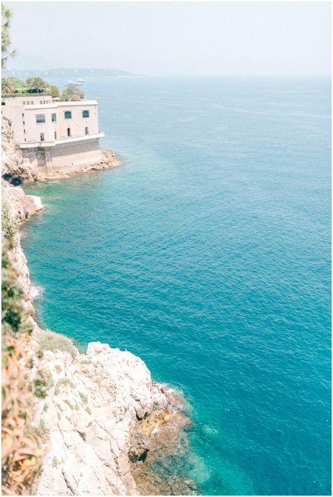 Monaco wedding monte carlo 0011(pp w480 h716)