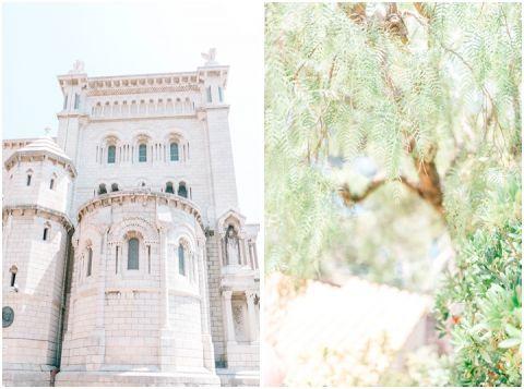Monaco wedding monte carlo 0012(pp w480 h357)