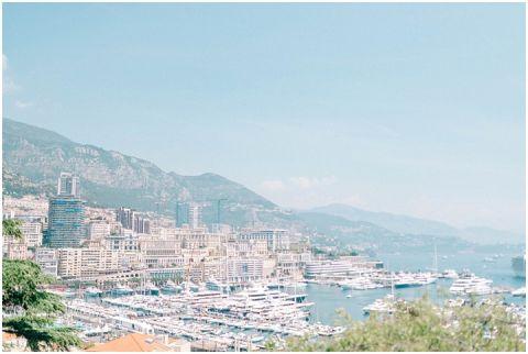 Monaco wedding monte carlo 0013(pp w480 h322)