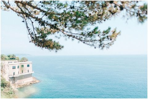 Monaco wedding monte carlo 0015(pp w480 h322)