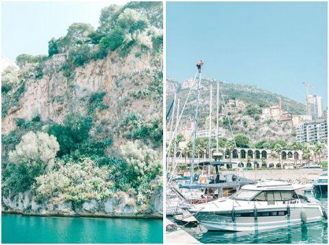 Monaco wedding monte carlo 0016(pp w480 h357)