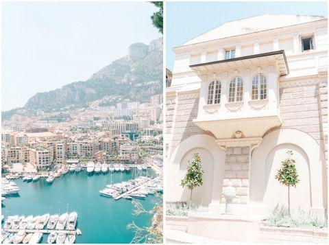 Monaco wedding monte carlo 0019(pp w480 h357)