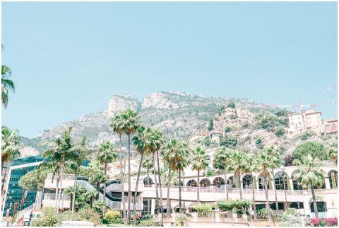 Monaco wedding monte carlo 0020(pp w480 h322)