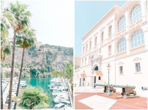 Monaco wedding monte carlo 0021(pp w480 h357)