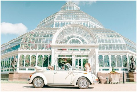 Palm House Wedding Sefton Park 0029(pp w480 h322)