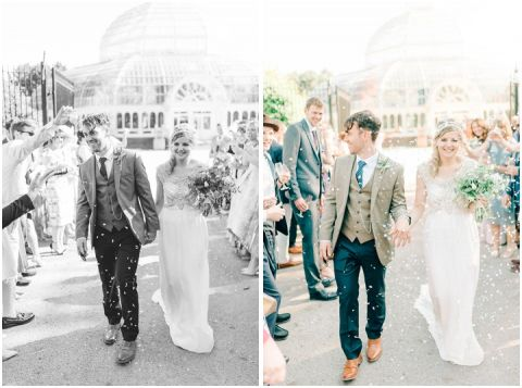 Palm House Wedding Sefton Park 0046(pp w480 h357)