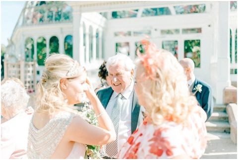 Palm House Wedding Sefton Park 0050(pp w480 h322)