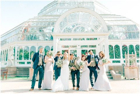Palm House Wedding Sefton Park 0063(pp w480 h322)