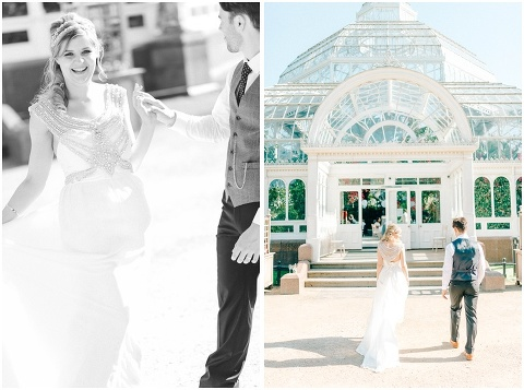 Palm House Wedding Sefton Park 0095(pp w480 h357)