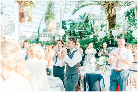 Palm House Wedding Sefton Park 0096(pp w480 h322)