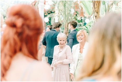 Palm House Wedding Sefton Park 0120(pp w480 h322)