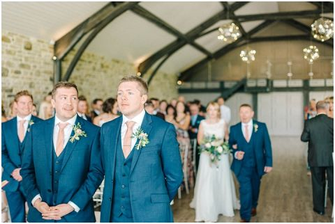 Yorkshire wedding Barn Wedding Pictures 026(pp w480 h322)