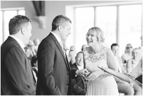 Yorkshire wedding Barn Wedding Pictures 030(pp w480 h322)