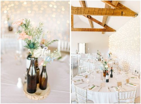 Yorkshire wedding Barn Wedding Pictures 046(pp w480 h357)