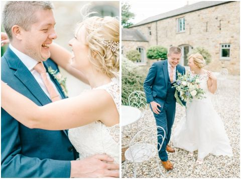 Yorkshire wedding Barn Wedding Pictures 076(pp w480 h357)