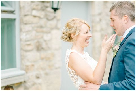 Yorkshire wedding Barn Wedding Pictures 077(pp w480 h322)