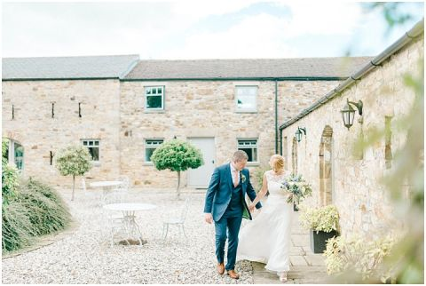 Yorkshire wedding Barn Wedding Pictures 079(pp w480 h322)