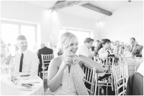 Yorkshire wedding Barn Wedding Pictures 097(pp w480 h322)