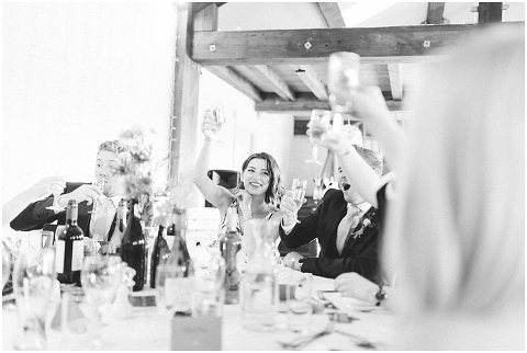 Yorkshire wedding Barn Wedding Pictures 100(pp w480 h322)