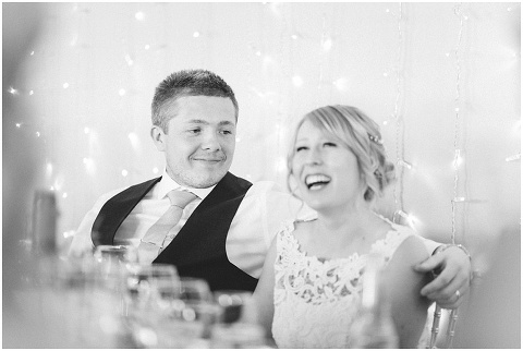 Yorkshire wedding Barn Wedding Pictures 104(pp w480 h322)