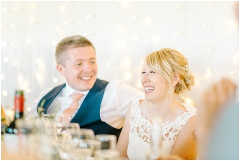 Yorkshire wedding Barn Wedding Pictures 105(pp w480 h322)