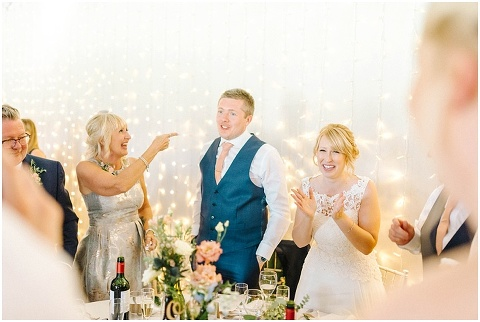 Yorkshire wedding Barn Wedding Pictures 106(pp w480 h322)