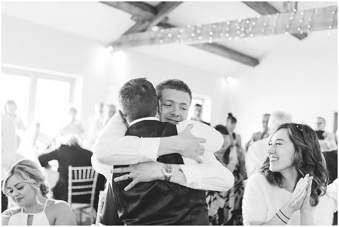 Yorkshire wedding Barn Wedding Pictures 107(pp w480 h322)