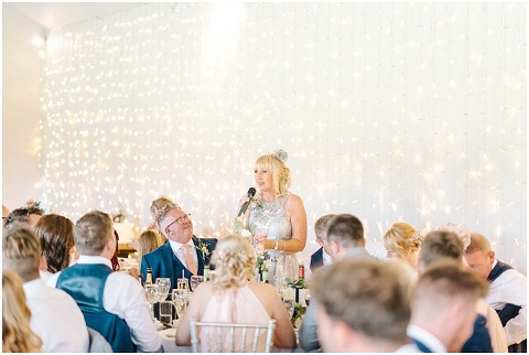 Yorkshire wedding Barn Wedding Pictures 108(pp w480 h322)