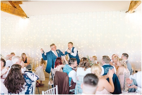 Yorkshire wedding Barn Wedding Pictures 109(pp w480 h322)