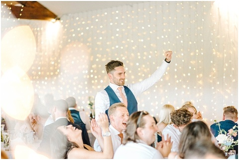 Yorkshire wedding Barn Wedding Pictures 111(pp w480 h322)