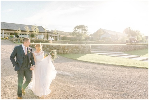 Yorkshire wedding Barn Wedding Pictures 127(pp w480 h322)