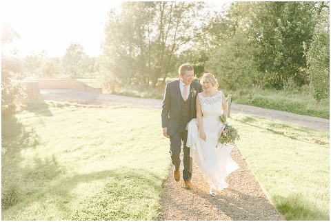 Yorkshire wedding Barn Wedding Pictures 132(pp w480 h322)
