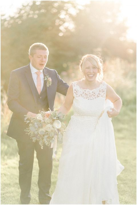 Yorkshire wedding Barn Wedding Pictures 134(pp w480 h716)