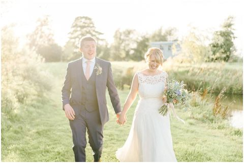 Yorkshire wedding Barn Wedding Pictures 135(pp w480 h322)