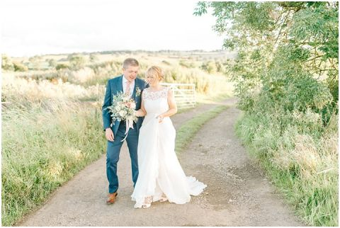 Yorkshire wedding Barn Wedding Pictures 142(pp w480 h322)