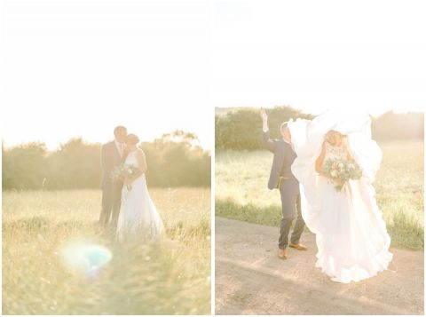 Yorkshire wedding Barn Wedding Pictures 144(pp w480 h357)