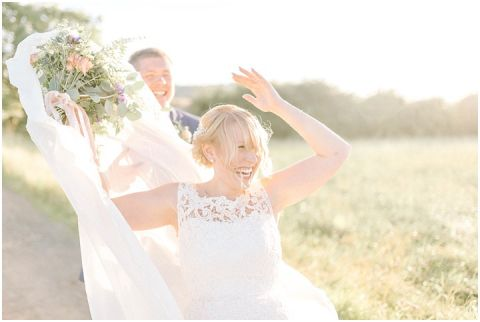 Yorkshire wedding Barn Wedding Pictures 146(pp w480 h322)